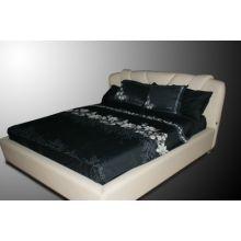 Кровать Grazia Djakonda 160x200 см