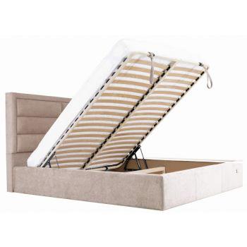 Кровать Richman Орландо  140x200 с подъемным механизмом