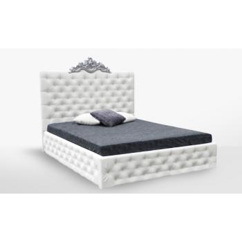Кровать MiroMark Дианора плюс  160х200 с подьемным механизом