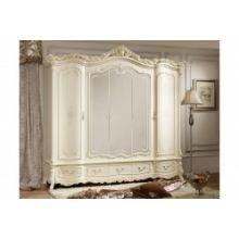 Шкаф распашной Верона 5-ти дверный