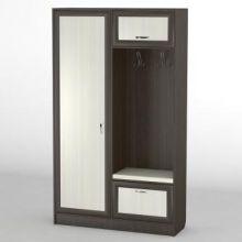 Прихожая-20 Тиса-мебель