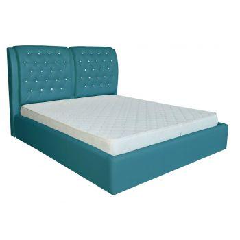 Кровать Richman Лас-Вегас 160x190