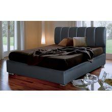 Кровать Novelty Олимп 140x200