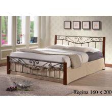Кровать Onder Mebli Regina 160x200