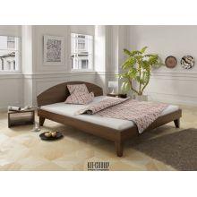 Кровать Letta Narni 140*200
