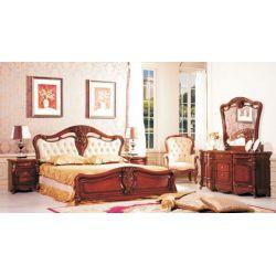 Спальня классическая CF 8673