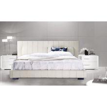 Кровать Grazia Molteni 2 160x200 см