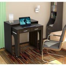 Компьютерный стол Zeus Nibiru (SDK-7)