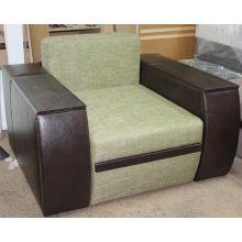 Кресло Барс раскладное