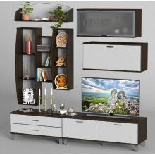 Гостиная Тиса-мебель 013