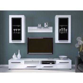 Гостиная Gerbor/BRW Калипсо