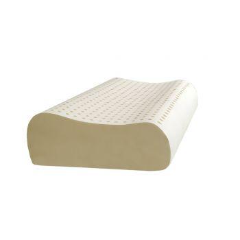 Подушка EcoLatex Sweet Sleep 40x60