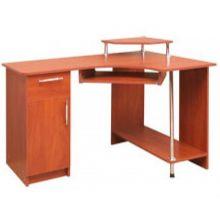 Компьютерный стол Пехотин Атлант