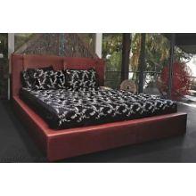 Кровать Grazia Molteni 160x200 см