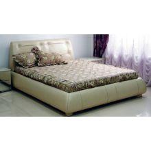 Кровать Illini Astor