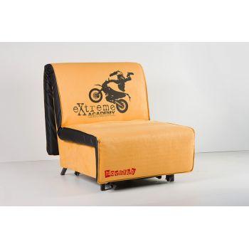 Кресло-кровать Novelty
