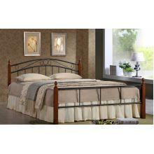 Кровать Accord AT-916 160x200
