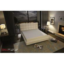 Кровать Soft Модерн