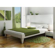 Кровать Letta Bruno 90*200