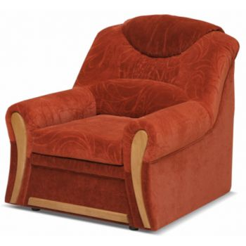 Раскладное кресло Бостон