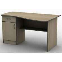 Письменный стол СПУ-8 1200*750*750