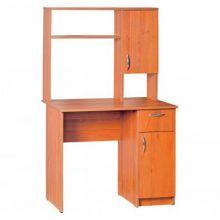 Письменный стол Пехотин Эврика