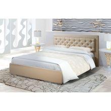 Кровать Novelty Аполлон 140x200