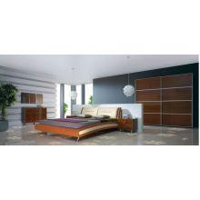 Кровать Bog Fran Simona 140x200 см