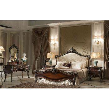 Спальня классическая CF 801