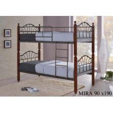 Кровать Onder Mebli DD Mira 90x190