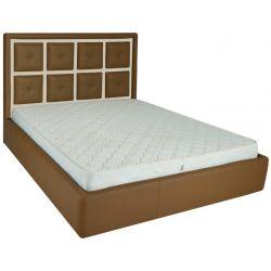 Кровать Richman Виндзор 160x190