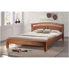 Кровать Микс мебель Фантазия 160х200