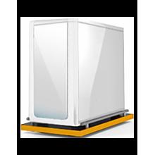 Подставка для системного блока ZEUS™ Плато-Н (26 х 45 см)