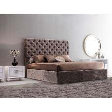 Кровать Corners New York 140x190 с подъемным механизмом