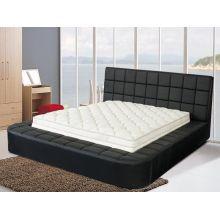 Кровать Corners Лайк 140x190 с подъемным механизмом