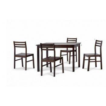 Комплект мебели для столовой Storm