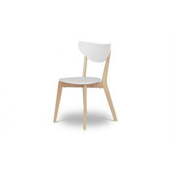 Твердый стул Nell