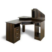 Компьютерный стол СК-120