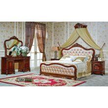 Спальня Nicolas 8221