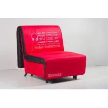 Кресло-кровать Elegant