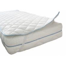"Наматрасник Basic Sweet Sleep 120*190"""