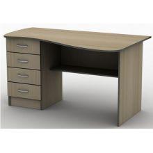 Письменный стол СПУ-9 1200*750*750
