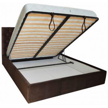 Кровать Richman Кембридж 180x200 с подъемным механизмом