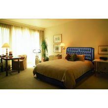 Кровать Novelty Тиффани 140x200