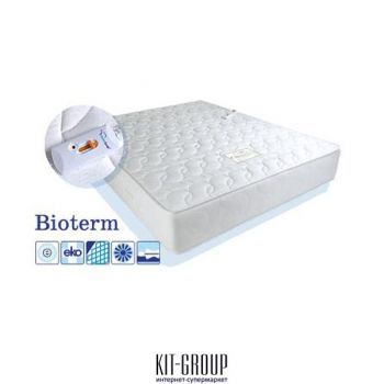 Ортопедический матрас Biotherm/Биотерм 180*190