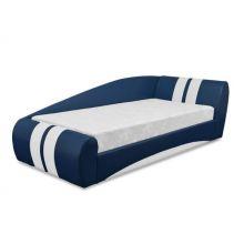 Кровать Вика Драйв 90x200