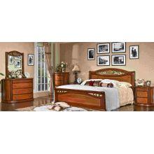 Спальня Nicolas FL-66812