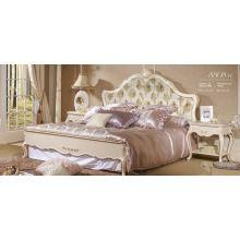 Спальня Nicolas FL-8808