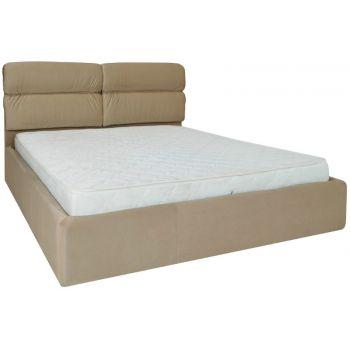 Кровать Richman Оксфорд 160x200 с подъемным механизмом