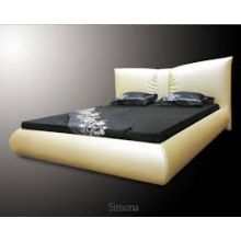 Кровать Grazia Simona 160x200 см